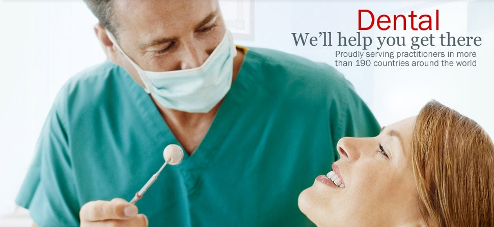 dental_image.jpg