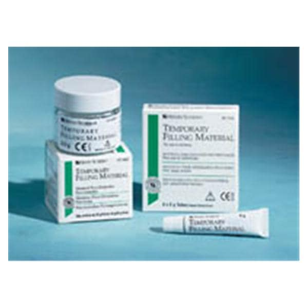 Hsi temporary filling material 30 gm jar white 30gmjr henry hsi temporary filling material 30 gm jar white 30gmjr solutioingenieria Images