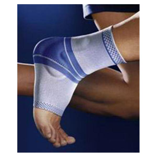 546355c2b7 Malleotrain Support Adult Ankle Knit Black Size 3 Right Ea 6232155 |  Bauerfeind USA, Inc — 11011102070603