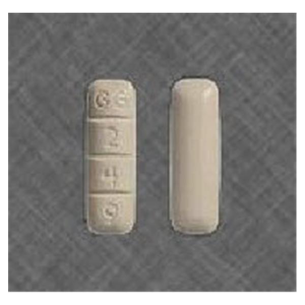 alprazolam tablets 2mg bottle 500 bt henry schein 340b medical
