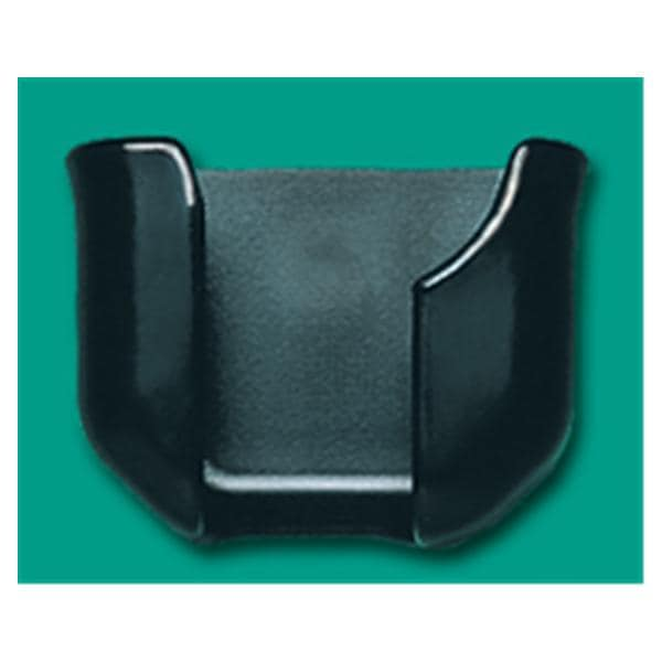 DEXIS Sensor Garage f/ Use w/ DXS Clsc&Pltnm Snsrs Ea