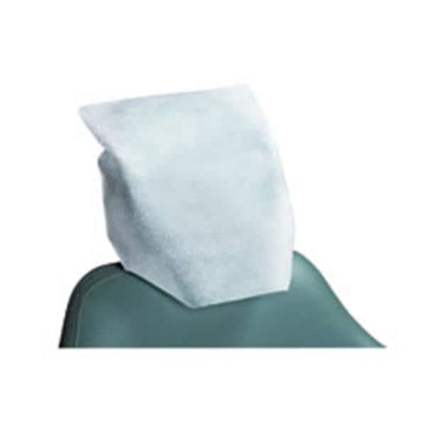 Fabulous Headrest Covers Henry Schein Dental Inzonedesignstudio Interior Chair Design Inzonedesignstudiocom