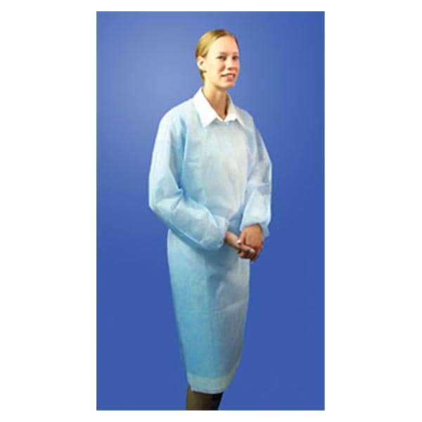 Disposable Protective Garments