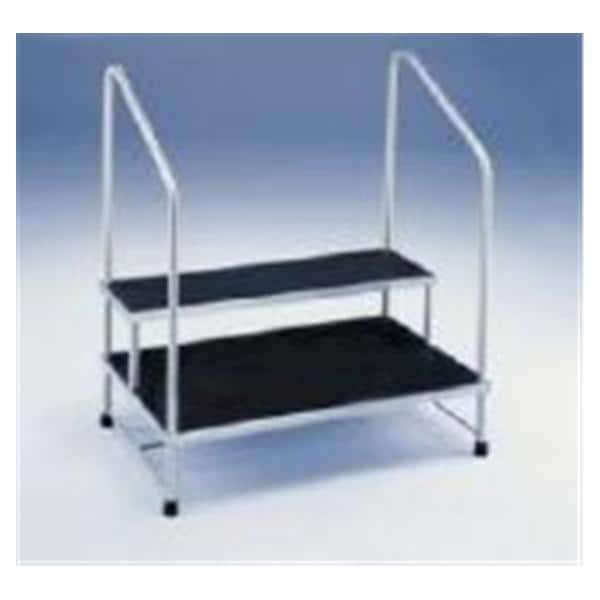 Brilliant Stool 2 Step 4 Leg Mr Conditional Ea Henry Schein Special Inzonedesignstudio Interior Chair Design Inzonedesignstudiocom