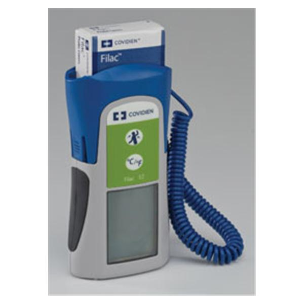 Filac 3000 EZ Thermometer Patient Oral Ea - Henry Schein Dental