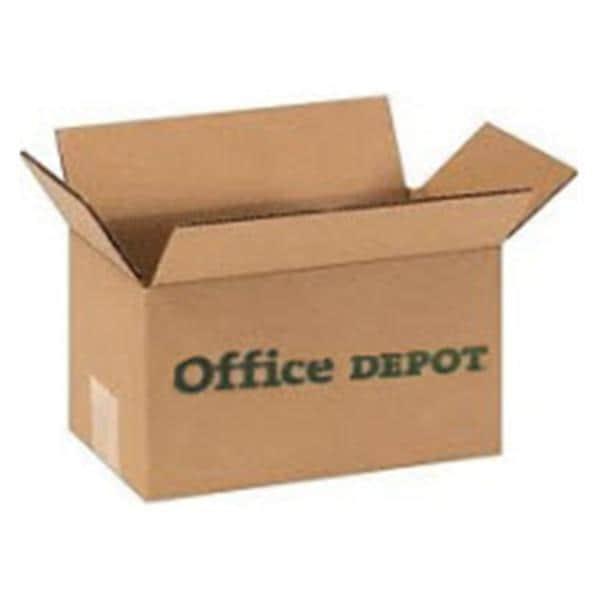 Tabbies Legal Index Divider Sheets White 100/Pack 100/Pk - Henry