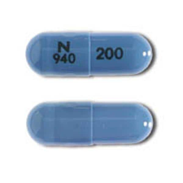 Ivermectin pediatric dose for scabies