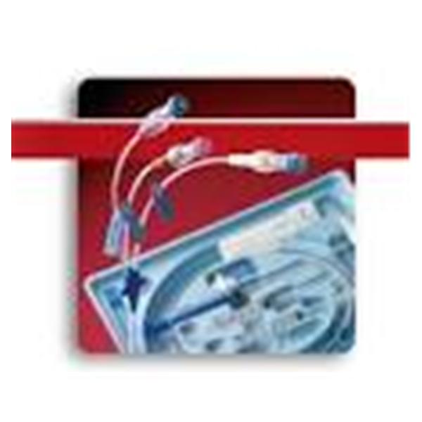 kit cvc triple lumen with 7fr catheter 5 ca henry schein special