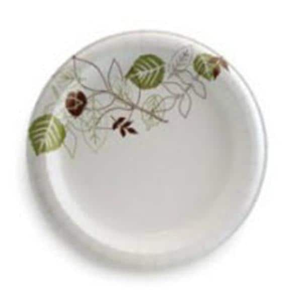 Dixie Paper Plates 8 1/2 in Dia Pathways Design 125/Pack 125/Pk 1176424 | Dixie - 472198  sc 1 st  Henry Schein & Dixie Paper Plates 8 1/2 in Dia Pathways Design 125/Pack 125/Pk