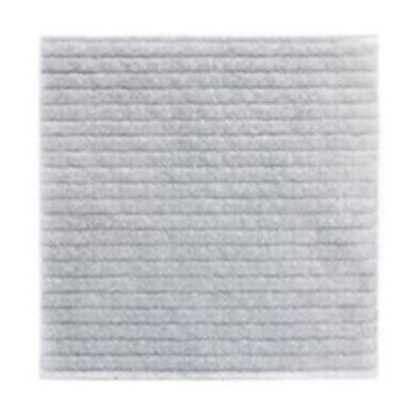 "AQUACEL Ag EXTRA, Square, 6"" x 6"", Box of 5"