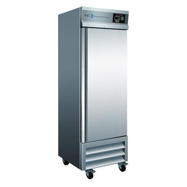 Shelf Refrigerator For ABTSSD Refrigerator Ea Henry Schein - Abt refrigerators