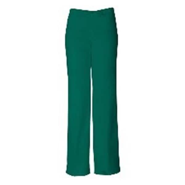 0c9294dae2b Dickies Scrub Pant 83006 Unisex Medium Short Hunter Green Ea - Henry ...