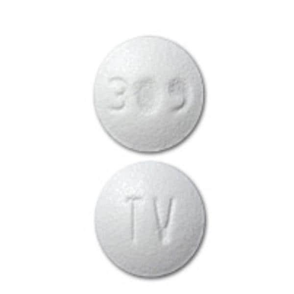 aantrekkelijke prijs online winkel enorme selectie van Hydroxyzine HCl Tablets 50mg Bottle 100/Bt