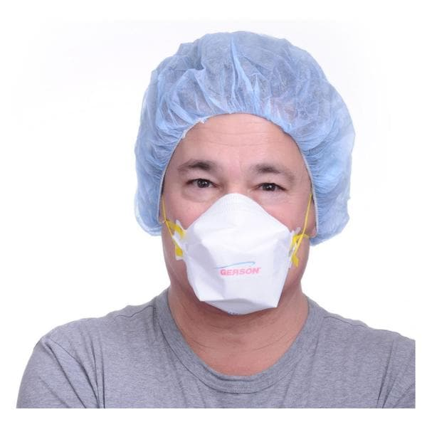 masque hygiene medical n95