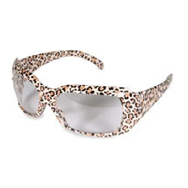 3faa7e4ba749 Feline Complete Eyewear Clear Lens Ea Feline Complete Eyewear Clear Lens Ea
