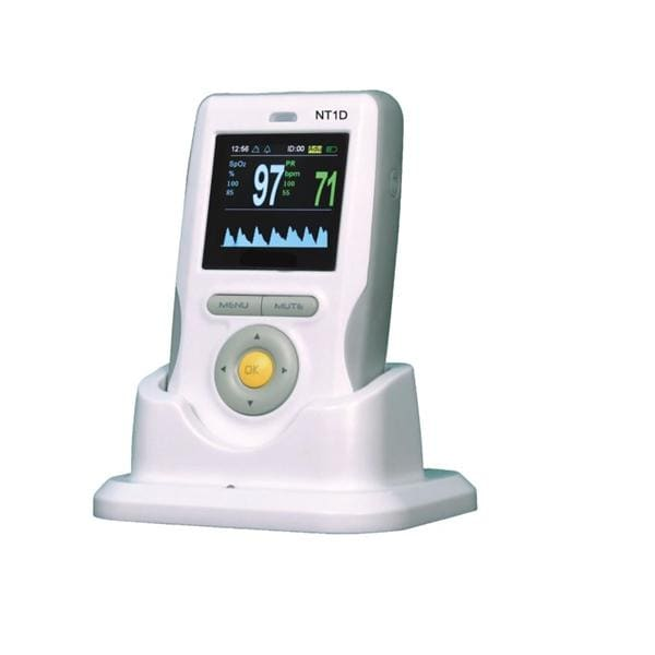 Solaris Medical Technology Inc - Henry Schein Special Markets