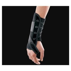 6accf1d0a9 Freestyle OA Lateral Brace Osteoarthritis Knee Blk Sz X-L Rght Ea 7880255 |  Breg, Inc. — 11775. Compare. Lacer Brace Medium Wrist Suede Right Ea ...