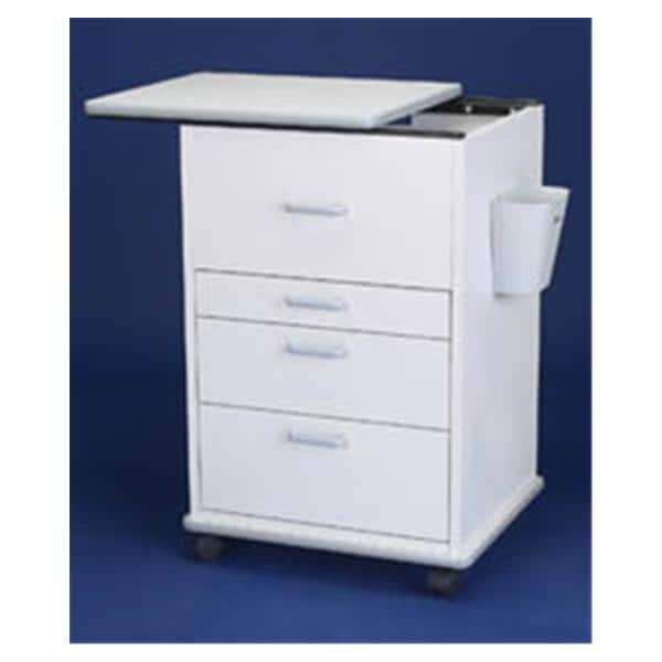 Mobile Cabinet Alabama Snow White 32 In X 21 18 75 Each 1700186 Modular Custom Cabinets Mfb217ffsp