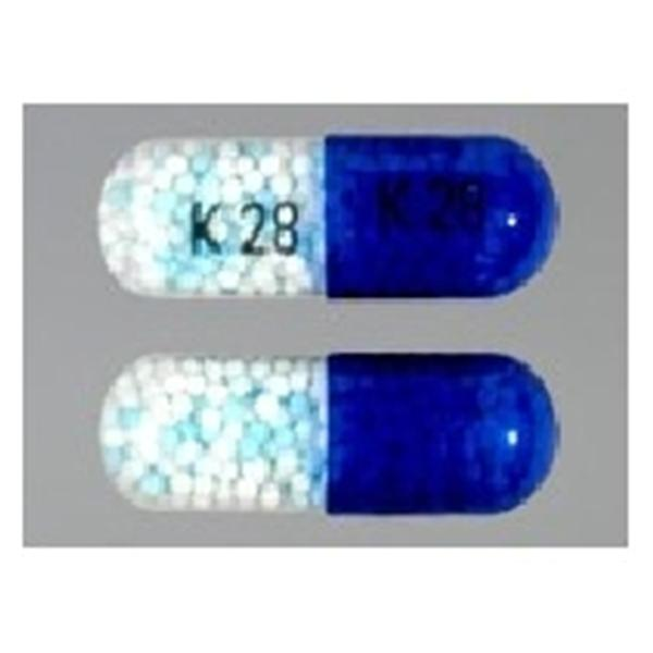 Phentermine 30mg