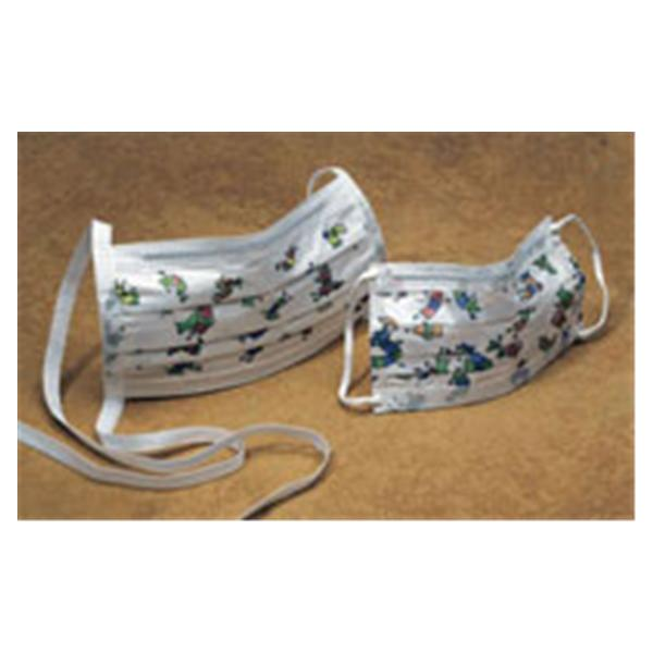 pediatric surgical masks