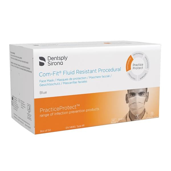 aurelia procedural disposable face mask