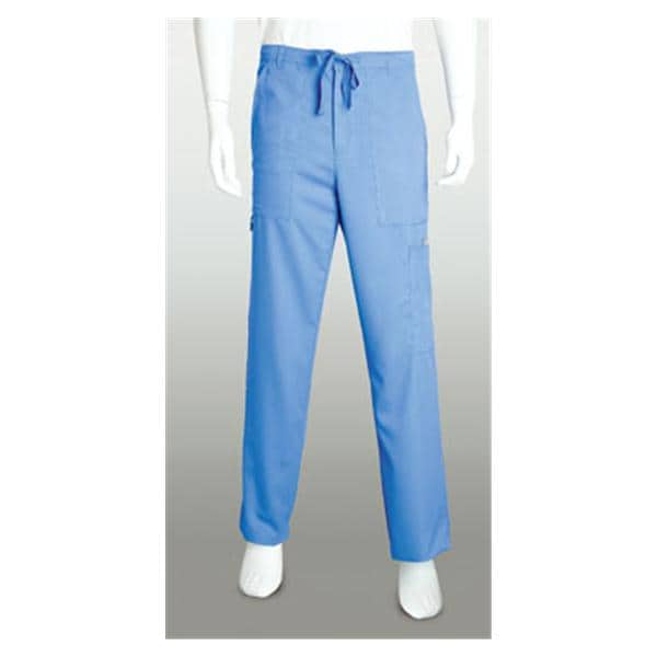 2028303c9bc Specifications Product specifications and dimensions. Age. Adult. Brand. Grey's  Anatomy. Closure. Drawstring Closure. Color. Ceil Blue