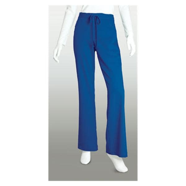 7474f17e7a8 Grey's Anatomy Scrub Pant 4232 Womens Medium Petite Royal Blue Ea 3274310 | Grey's  Anatomy (TM) - 4232P-08-M