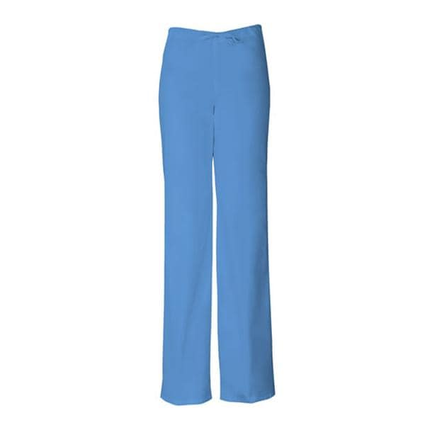 72168fb3b8e Dickies Scrub Pant 83006 Unisex 4X Large Ceil Blue Ea 3382589 | Dickies -  83006-CIWZ4X
