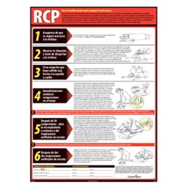 cpr lifesaving