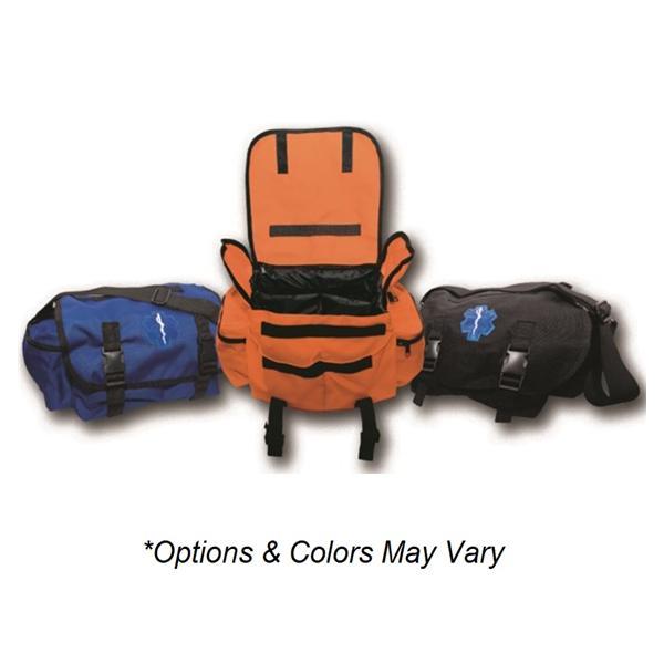Resuscitation Bag Emi Small Ea 4991908 Emergency Medical Instruments 622
