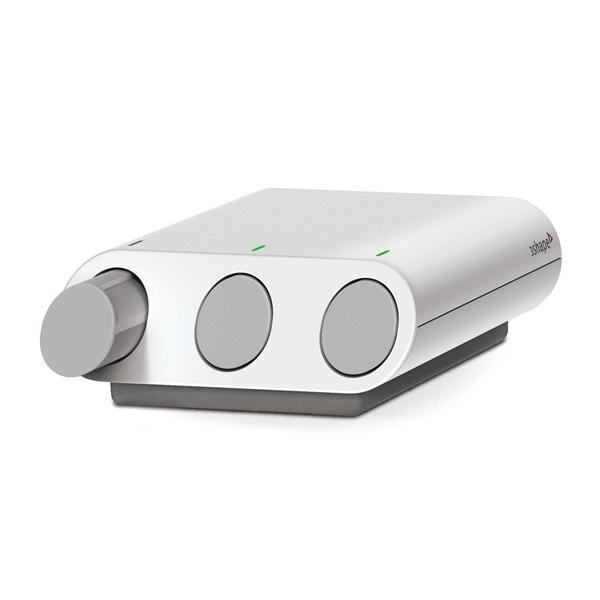 Wireless Charging Cradle For TRIOS3 Ea