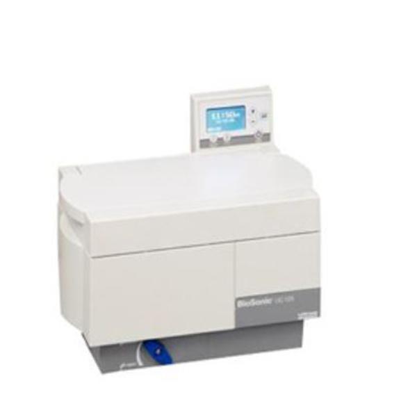 BioSonic Ultrasonic Cleaner UC125 Ea - Henry Schein Special