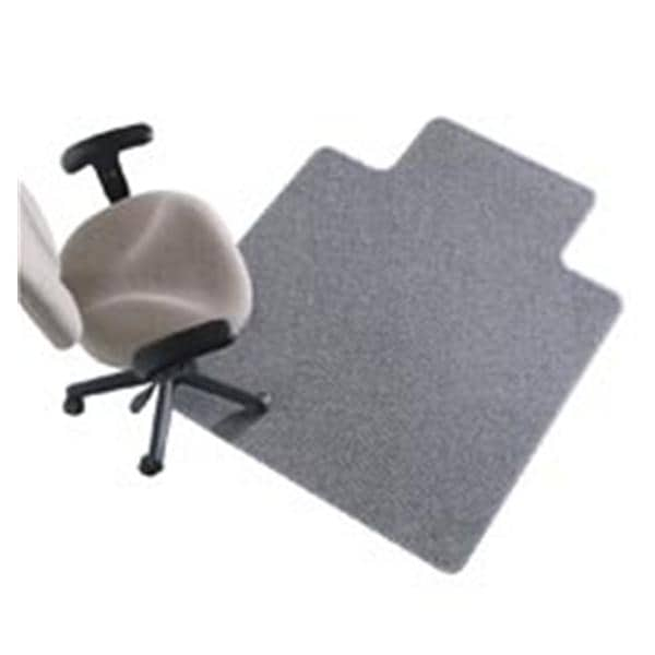 Chair Mat Berber Carpets Rectangular Clear Ea 9044961 Office Depot Business Services 508646