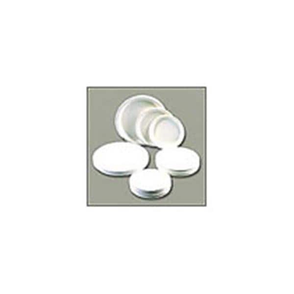 AbilityOne Paper Plates 9 in Dia 3/4 in Deep 1000/Box 1000/Bx 9050085 | Office Depot Business Services - 660971  sc 1 st  Henry Schein & AbilityOne Paper Plates 9 in Dia 3/4 in Deep 1000/Box 1000/Bx