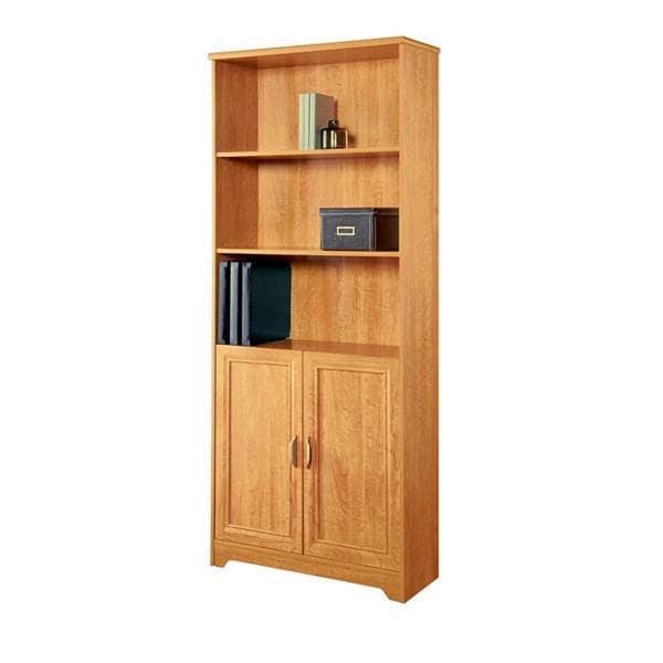 Magellan Collection 5 Shelf Bookcase