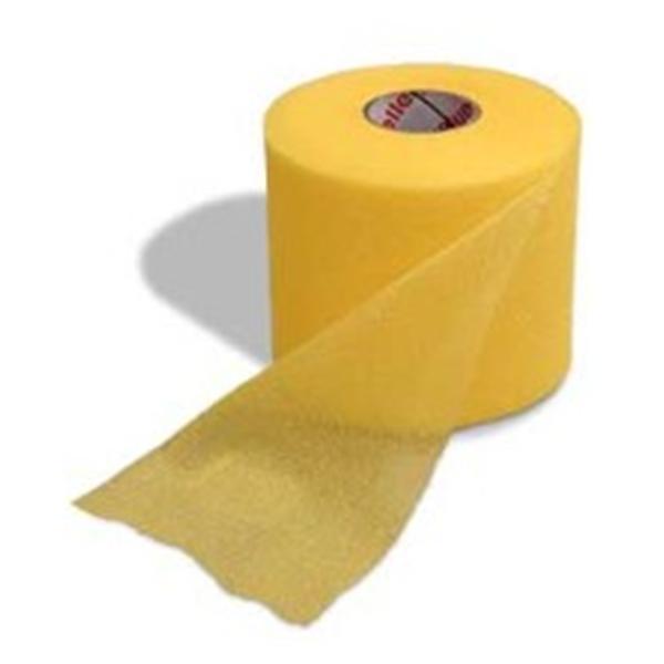 Underwrap Athletic Foam 2 75