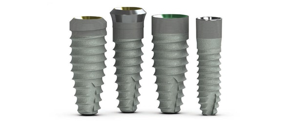 Surgical & Implant Products