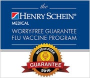 Worry-Free Guarantee Program