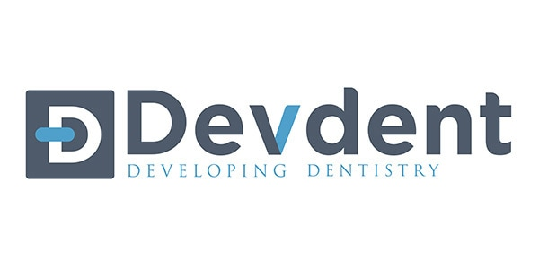 Browse Medical & Dental Supplies by Category or Manufacturer