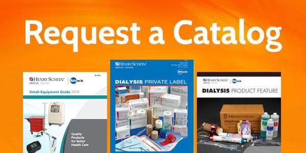 Dialysis - Henry Schein Medical