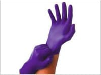 Surgical Gloves, Supplier and Distributor - Henry Schein Medical