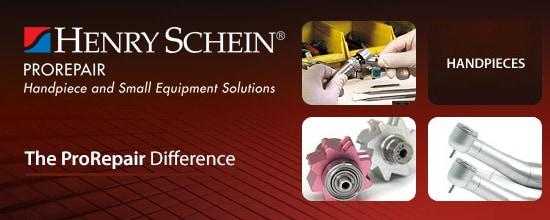 Supplies & Small Equipment