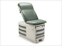 Medical Tables Henry Schein Medical Henry Schein Medical