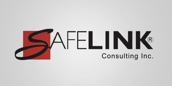 SafeLink Consulting Inc.