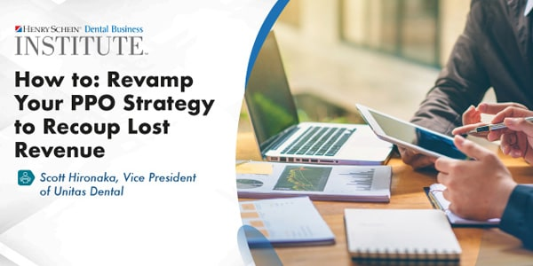 How To: Revamp Your PPO Strategy to Recoup Lost Revenue