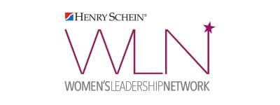 Women's Leadership Network