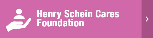 Henry Schein Cares Foundation