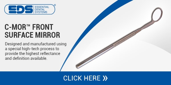 Dental Tools & Instruments - Hand & Surgical Instruments