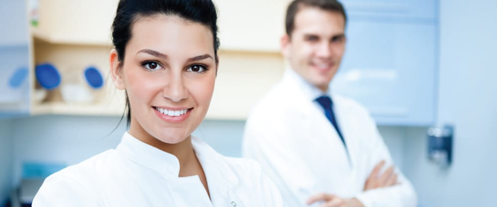 OSHA & HIPAA Compliance Training | Train Your Entire Dental Team Online, On Your Time!