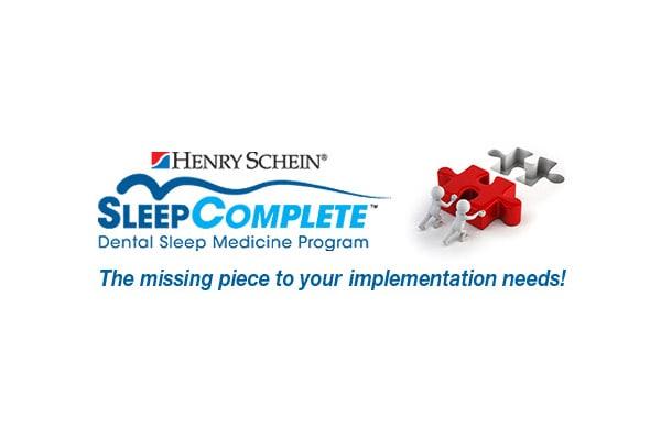 Dental Sleep Medicine - Sleep Apnea Prevention | Henry